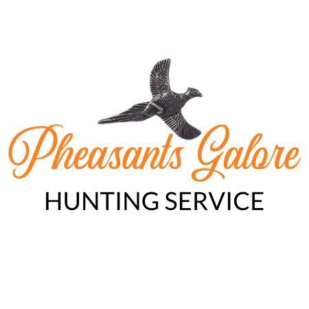 Pheasants Galore Hunting Service